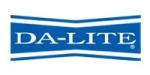 http://www.dalite.com
