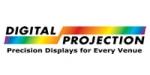 http://www.digitalprojection.com