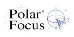 http://www.polarfocus.com