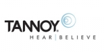 http://www.tannoy.com