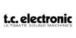 http://www.tcelectronics.com