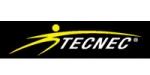 http://www.tecnec.com