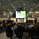 VQ LIVE HELPS MAKE KITSAP CHURCH MOBILE